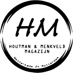 magazijn H en M